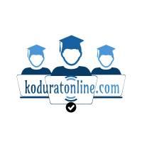 http://koduratonline.com/